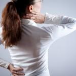 back-pain-dublin