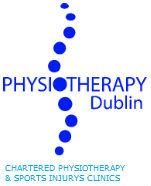 Physio Dublin – Laurel Lodge Physiotherapy, Dublin 15 – 01 8249585
