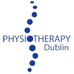 Physio Dublin – Laurel Lodge Physiotherapy, Dublin 15 – 01 8249585 Logo